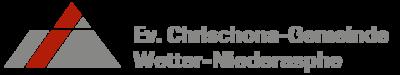 Ev. Chrischona-Gemeinde Wetter-Niederasphe